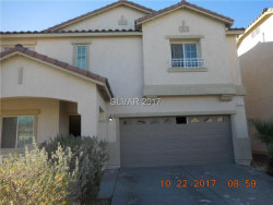 Photo of 717 HORSE STABLE Avenue, Unit n/a, North Las Vegas, NV 89081 (MLS # 1941515)