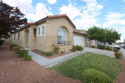 Photo of 9702 MESA VISTA Avenue, Las Vegas, NV 89148 (MLS # 1941683)