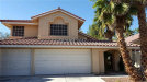 Photo of 2869 MOONLIGHT BAY Lane, Las Vegas, NV 89128 (MLS # 1943689)