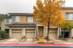 Photo of 820 PEACHY CANYON Circle, Unit 203, Las Vegas, NV 89144 (MLS # 1943823)