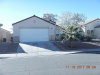 Photo of 621 INDIAN ROW Court, Henderson, NV 89011 (MLS # 1948082)