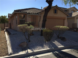 Photo of Las Vegas, NV 89135 (MLS # 1948150)