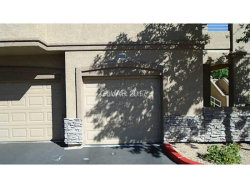 Photo of 9901 TRAILWOOD Drive, Unit 2102, Las Vegas, NV 89134 (MLS # 1948158)