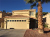 Photo of 7708 WOLF CREEK Road, Las Vegas, NV 89128 (MLS # 1950085)