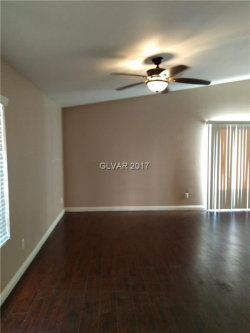 Photo of 3959 VIA LUCIA Drive, Unit 0, Las Vegas, NV 89115 (MLS # 1950566)