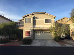 Photo of 5082 MOOSE FALLS Drive, Unit 0, Las Vegas, NV 89141 (MLS # 1950649)