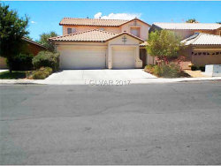 Photo of 921 ROYAL BIRCH Lane, Las Vegas, NV 89144 (MLS # 1950717)