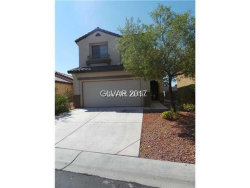 Photo of 6387 STRONGBOW Drive, Unit 0, Las Vegas, NV 89156 (MLS # 1950845)
