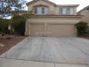 Photo of 1827 COUNTRY MEADOWS Drive, Henderson, NV 89012 (MLS # 1951231)