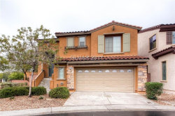 Photo of 8105 ROCK MEADOWS Drive, Las Vegas, NV 89178 (MLS # 1951266)