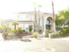 Photo of 8137 DESERT JEWEL Circle, Las Vegas, NV 89128 (MLS # 1951646)