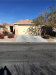 Photo of 4952 PERRONE Avenue, Las Vegas, NV 89141 (MLS # 1952308)
