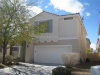 Photo of 5209 BLOOMING MESA Court, Las Vegas, NV 89031 (MLS # 1952731)