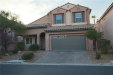 Photo of 1005 PUERTA DEL SOL Drive, Las Vegas, NV 89138 (MLS # 1952753)