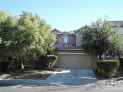 Photo of 11202 GALLERY ECHO Street, Las Vegas, NV 89141 (MLS # 1952922)