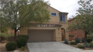Photo of 2839 CRAIGTON Drive, Henderson, NV 89044 (MLS # 1952995)