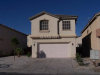 Photo of 5933 SILVER TRACE Court, Unit 0, Henderson, NV 89011 (MLS # 1953017)