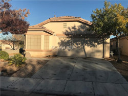 Photo of 7878 MULDROW Street, Las Vegas, NV 89139 (MLS # 1953581)