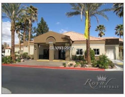 Photo of 8600 CHARLESTON Boulevard, Unit 2107, Las Vegas, NV 89145 (MLS # 1953590)