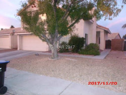 Photo of 717 PANHANDLE Drive, Henderson, NV 89014 (MLS # 1954205)