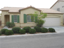 Photo of 7886 MUSTANG CANYON Street, Unit 0, Las Vegas, NV 89113 (MLS # 1955107)