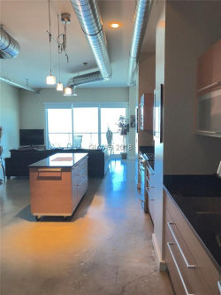 Photo of 200 HOOVER Avenue, Unit 1607, Las Vegas, NV 89101 (MLS # 1955299)