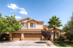 Photo of 10500 PACIFIC PALISADES Avenue, Las Vegas, NV 89144 (MLS # 1956058)