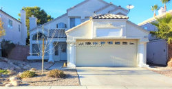 Photo of 8316 TIDE POOL Drive, Las Vegas, NV 89128 (MLS # 1957046)