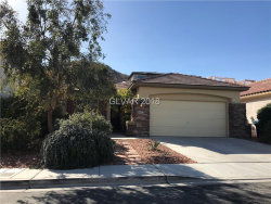 Photo of 4481 WEITZMAN Place, Las Vegas, NV 89141 (MLS # 1957770)