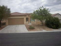 Photo of 2095 WATERTON RIVERS Drive, Unit --, Henderson, NV 89044 (MLS # 1957938)