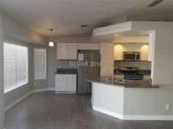Photo of 8512 COPPER KNOLL Avenue, Las Vegas, NV 89129 (MLS # 1958739)