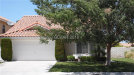 Photo of 2346 MABEE Court, Unit n/a, Henderson, NV 89074 (MLS # 1959431)
