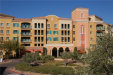 Photo of 30 STRADA DI VILLAGGIO, Unit 442, Henderson, NV 89011 (MLS # 1959514)