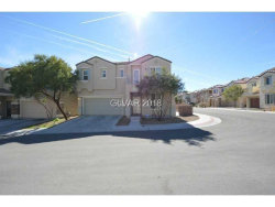 Photo of 10597 DANIELSON Avenue, Las Vegas, NV 89129 (MLS # 1959721)