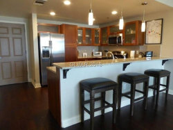Photo of 150 LAS VEGAS Boulevard, Unit 803, Las Vegas, NV 89101 (MLS # 1959794)