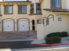 Photo of 17 VIA VISIONE, Unit 103, Henderson, NV 89011 (MLS # 1962664)