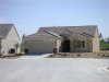 Photo of 2625 MOURNING WARBLER Avenue, North Las Vegas, NV 89084 (MLS # 1963320)