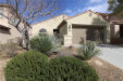 Photo of 2690 BOTHWELL Place, Henderson, NV 89044 (MLS # 1966671)