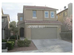 Photo of 163 SCENIC LOOKOUT Avenue, Unit 0, Henderson, NV 89002 (MLS # 1966729)