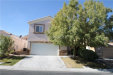 Photo of 121 STANDING STONE Street, Unit n/a, Las Vegas, NV 89148 (MLS # 1966952)