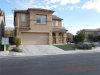 Photo of 6568 BARED EAGLE Place, North Las Vegas, NV 89084 (MLS # 1966978)