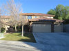 Photo of 3034 SCENIC VALLEY Way, Henderson, NV 89052 (MLS # 1968130)