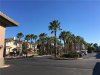Photo of 9050 WARM SPRINGS Road, Unit 2108, Las Vegas, NV 89148 (MLS # 1968158)