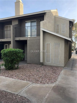 Photo of 456 SELLERS Place, Henderson, NV 89011 (MLS # 1968312)