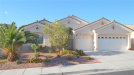 Photo of 2140 PAGANINI Avenue, Unit N/A, Las Vegas, NV 89052 (MLS # 1968640)
