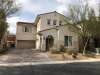 Photo of 9869 POCONO PALACE Street, Las Vegas, NV 89178 (MLS # 1968961)
