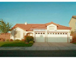 Photo of 488 MELROSE HEIGHTS Street, Unit 0, Henderson, NV 89052 (MLS # 1969942)