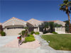 Photo of 2545 YOUNGDALE Drive, Las Vegas, NV 89134 (MLS # 1976087)