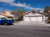 Photo of 2700 HUBER HEIGHTS Drive, Las Vegas, NV 89128 (MLS # 1976276)