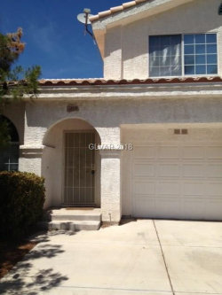 Photo of 2808 CRYSTAL LANTERN Drive, Unit 0, Henderson, NV 89074 (MLS # 1976421)